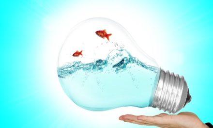 Hogyan tudja gyorsabban megduplázni a befektetését devizában, mint forintban?