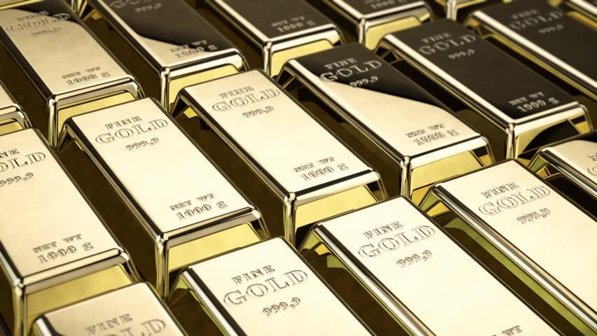 arany befektetés Ausztriában