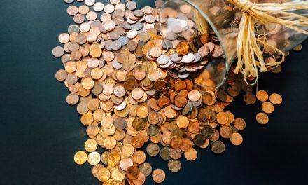 Ez a 6 legnépszerűbb hazai megtakarítás + 1 bónusz!