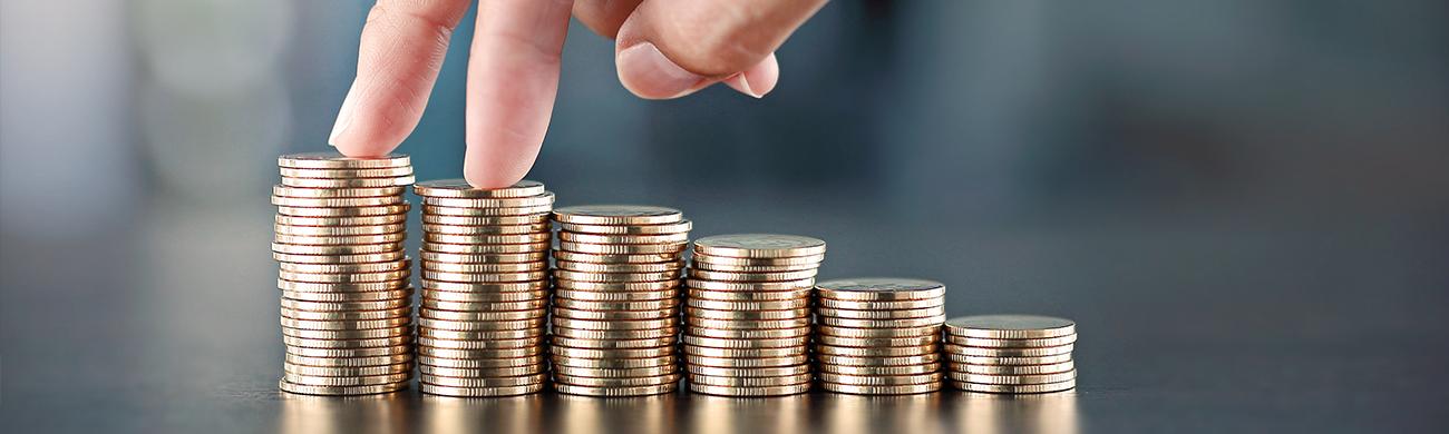 ul megtakarítás magas költségszerekezet mellett vehető igénybe