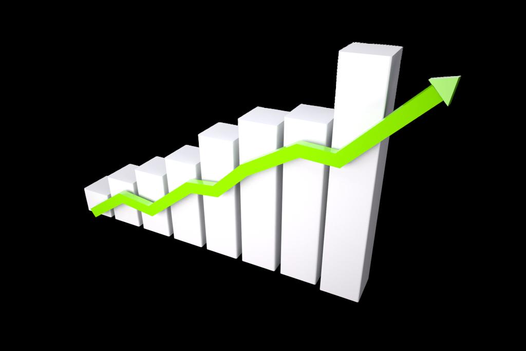 a részvények befektetési futamidői hosszabbak, mint a kötvényeké.
