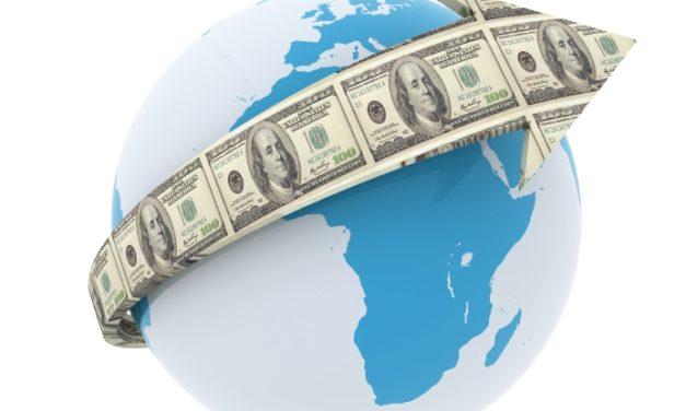 Tudta, hogy a pénz valójában tartozásként is megjelenik?
