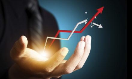 Mennyire megbízható válságindikátor az inverz hozamgörbe?