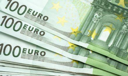 Megéri most eurót vásárolni?