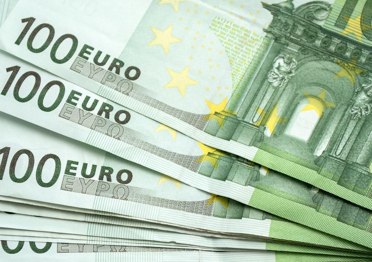 euró vásárlási lehetőség)