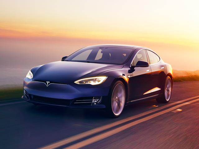 osztrák megtakarítás elektromos autó portfóliüba