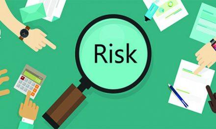 Ezek az értékpapír kockázatok ismerete kötelező a pénzügyi sikere érdekében!
