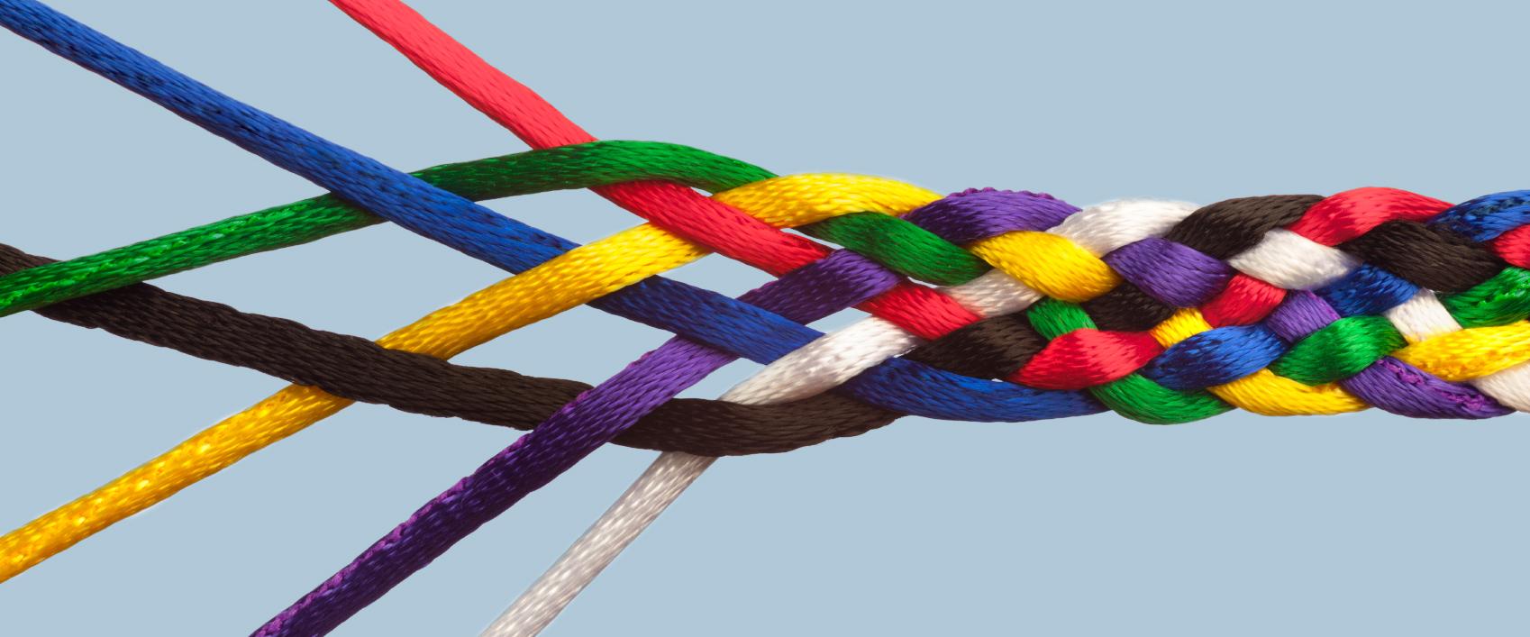 az értékpapír kockázatok kezelésének legjobb módja a széleskörű diverzifikáció.