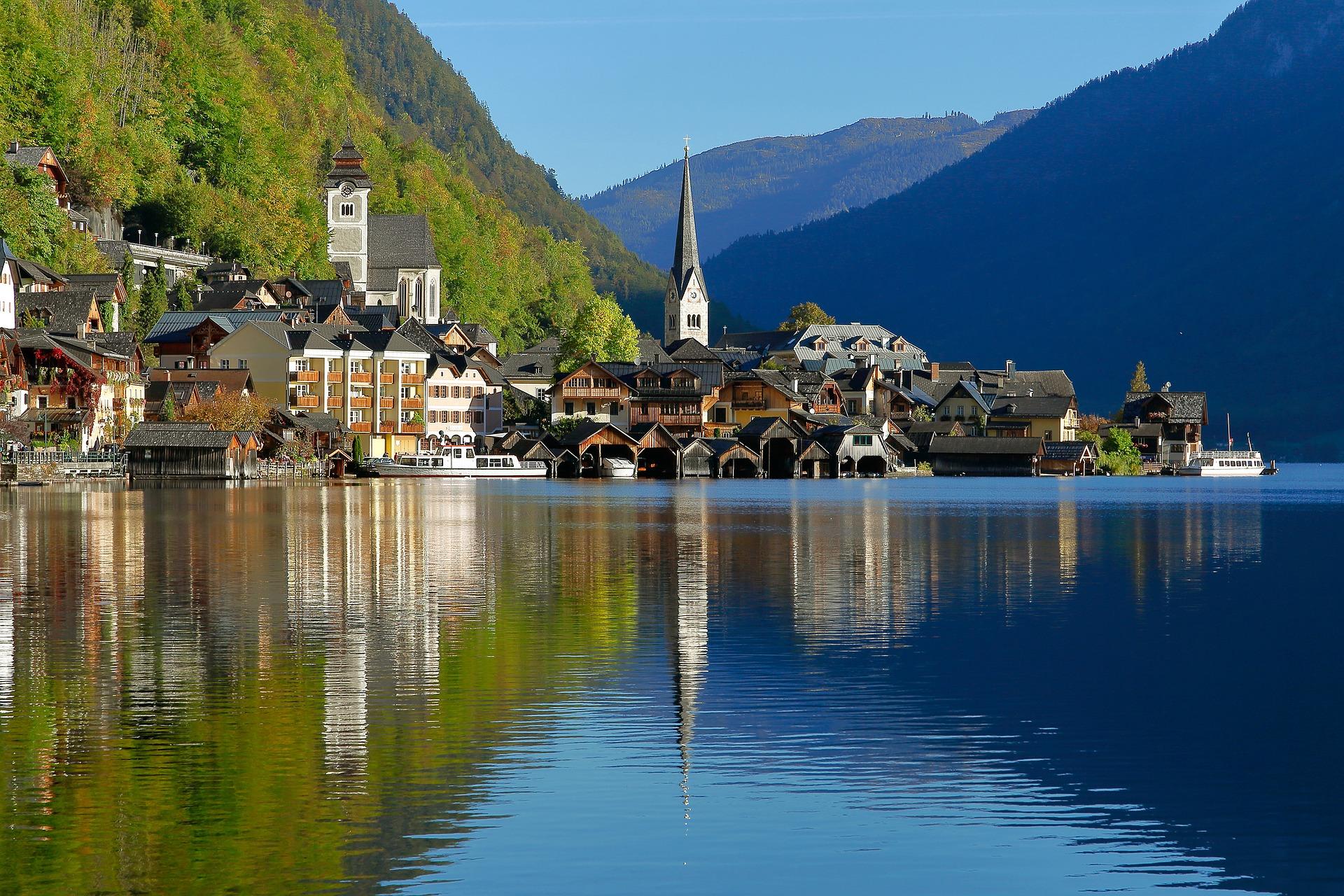 A tartós befektetési számla már 2017-től Ausztriában is elérhető