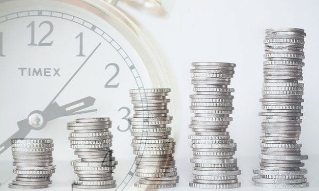 Minden, amit a tartós befektetési számláról tudnia kell!