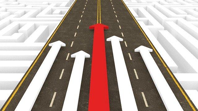 A tartós befektetési számlával gyorsabban tudja elérni céljait és vágyait.