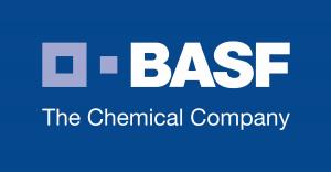 BASF kiemelkedő osztalékot biztosít euróban
