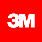 3M osztaléka kiemelkedő