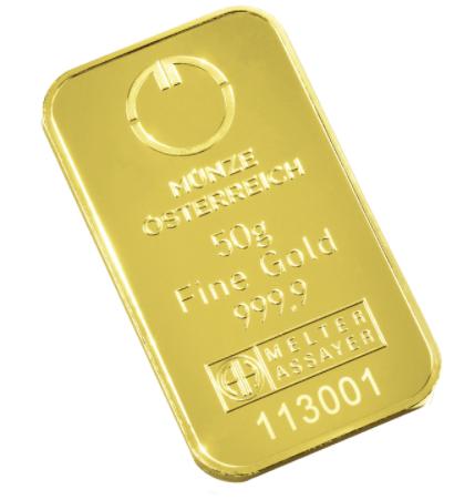 Még ilyen fényesen sohasem ragyogott az arany, mióta világ a világ!