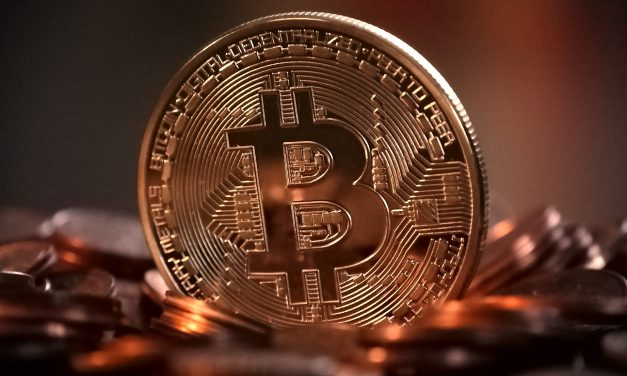 Kalodába zárják a Bitcoint?