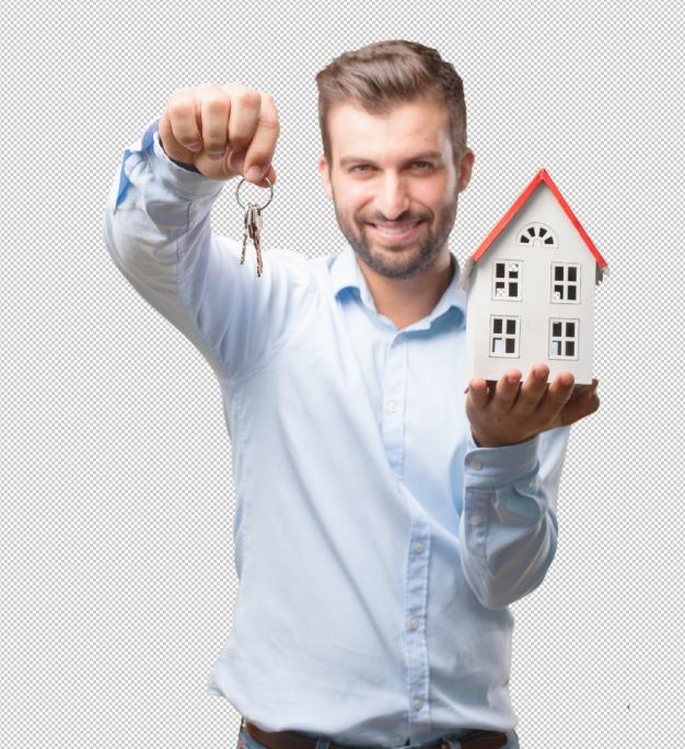 az elmúlt 10 évben ideális menedékeszköznek számított az ingatlan az inflációval szemben
