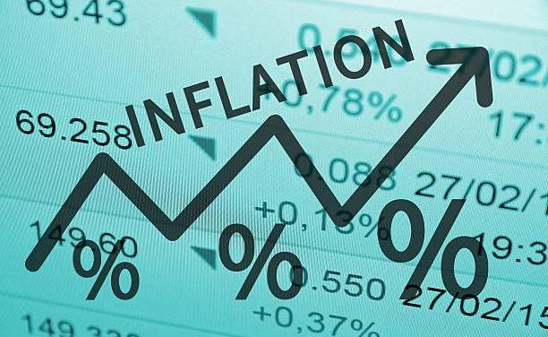 Miért nagyobb ellensége az infláció megtakarításainak, mint a 0%-os kamatkörnyezet?