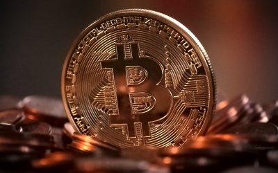 Digitális aranyláz, avagy minden, amit a kriptodevizákról, bitcoinról tudni szeretne!